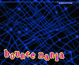 www.msx.org/images/articles/bouncemania02.png