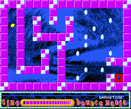 www.msx.org/images/articles/bouncemania03.png