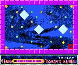 www.msx.org/images/articles/bouncemania04.png