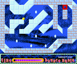 www.msx.org/images/articles/bouncemania05.png