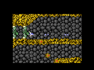 www.msx.org/articles/manbow2/level1-1.png
