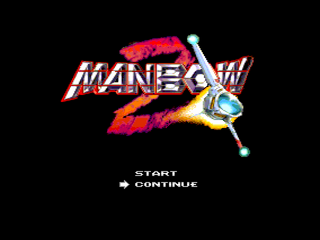www.msx.org/articles/manbow2/opening.png
