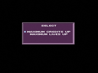 www.msx.org/articles/manbow2/upgrade-1.png