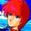 Аватар пользователя adolchristin