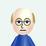 Аватар пользователя dmr