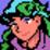 Аватар пользователя Uncoda