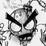 Аватар пользователя R_Leo_1