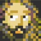 Аватар пользователя hamlet