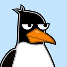 Аватар пользователя mth