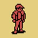 Аватар пользователя marcos.m.carvajal.1