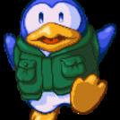 Аватар пользователя sabre470