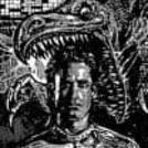 Portrait de Demiurgo