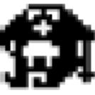 Аватар пользователя Jury MSX