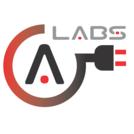 Imagen del A-Labs