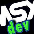 imagem de MSXdev Team