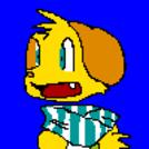 Аватар пользователя tsMKG