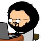 Аватар пользователя OmaiGodman