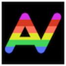 ArcadeVision's picture