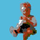 Аватар пользователя nitrofurano