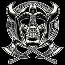 Аватар пользователя Zandig Slaytanic