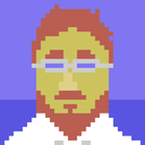 Аватар пользователя farique