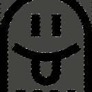 Аватар пользователя jseb