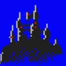 Аватар пользователя akumajo