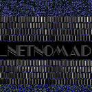 afbeelding van NetNomad