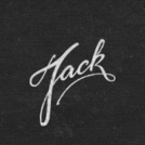 jackm's picture