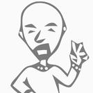 Аватар пользователя GodzIvan