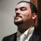 Аватар пользователя tvalenca