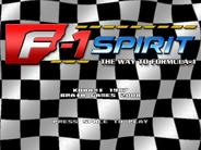 Review de vídeo do Strafefox: F1 Spirit