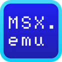 MSX.emu 1.4.29