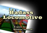 Badass Locomotive (remake de Crazy Train)
