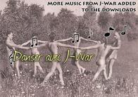 Más música de J-War