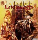 La-Mulana, publicadas, en Wiiware, las versiones para Europa y EEUU