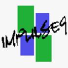 Impulse9 - link added