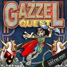 Gazzel Quest added to Steam