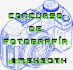 Concurso de fotografía #MSX30th