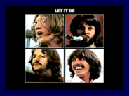 Let it Bit - 8bit Beatles cover by WYZ