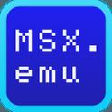 MSX.emu 1.5.3
