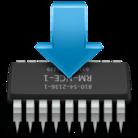 IDE BIOS v2.50 publicada