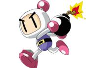 Bomber Man no oficial online