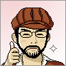 Koichiro's MGSDRV works updated