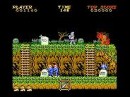 ASM teases Ghosts 'n Goblins with TriloTracker BGM player
