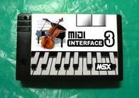 MIDI Interface 3