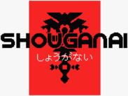 MSXdev'13 - Shouganai announced