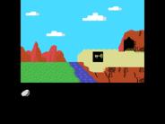 MSXdev'13 #4 - Stan, the Dreamer
