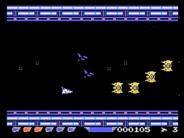 MSXdev'14 - Nayade Resistance announced