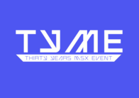 TYME final updates and registration deadline